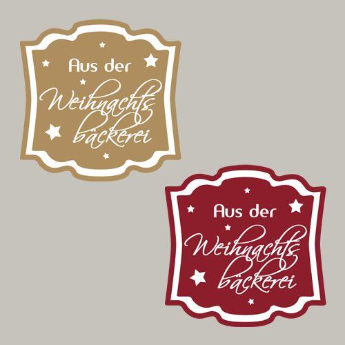 Freebie, Weihnachtsbäckerei, Stampin´Up! Printable, Designeretikett, Stanze, Stempeln, Craft, basteln, pattern, punch, Aubergine, Farngrün, Rhabarberrot, Altrose, Kandis und Chili https://www.facebook.com/Colorspell