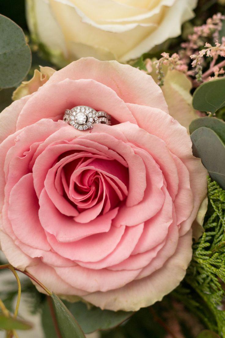 Neil Lane Wedding Ring. Utah Wedding Photography. kaileematsumura.wixsite.com/photography.  Facebook: Kailee Matsumura Photography. Instagram: @kaileematsumura.