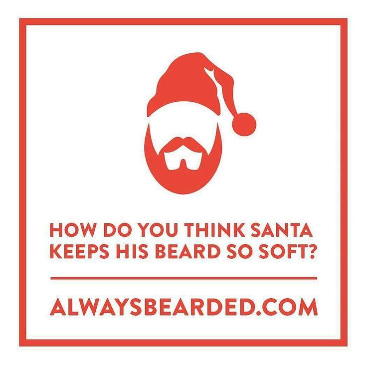 Now you know | Alwaysbearded.com -- #alwaysbearded #beards #beardsofinstagram #beardseason #beardstagram #beardsandtattoos #beardsofig #beard #beardman #beardoil #beards #mensfashion #tdot #torontofashion #toronto #blogger #beard #grooming #menshealth #menstyle #fashion #bespoke #grooming #barber #barberlife #hairstylist #hair