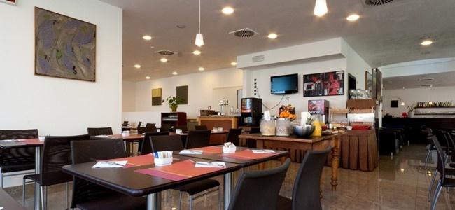 Offerte - Hotel Cristallo Rimini