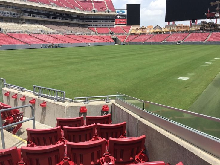 #tickets 2 tickets Tampa Bay Buccaneers Vs Chicago Bears 9-17-17 Lower Level Parking Incl please retweet