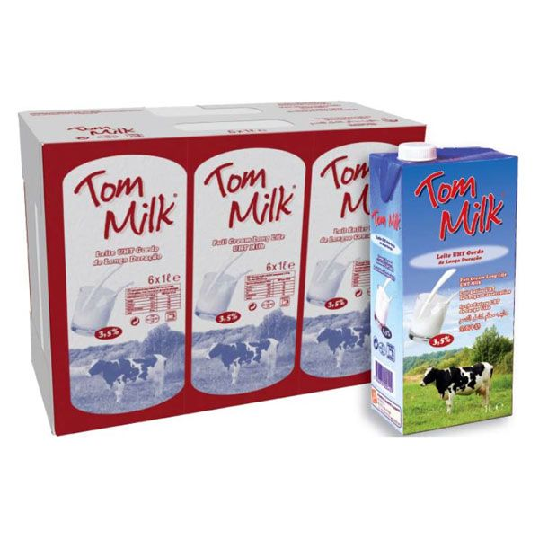 uht milk 2 essay Buy uht milk 32% online uht milk 32% in cheapest prices with free shipping in uk order now & avail quick delivery.