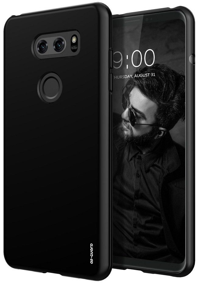 san francisco 0d111 d4ba8 14 Best LG V30 Cases and Covers | other | Cover, Design, Gadgets