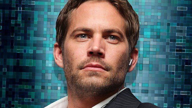 Ten Facts You Might Not Know About Paul Walker - 3. Walker was raised Mormon in Southern California. He had stated that in his adult life he had transitioned into mainstream Christianity, even starring in some Christian-themed movies. Just because he was religious doesn't mean that Walker was judgmental, and he repeated said in interviews that he was not a fan of the fault-finding so prevalent among religious people.
