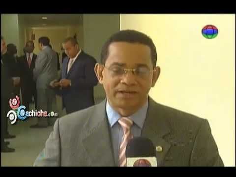 En crisis las telecomunicaciones en RD? #Video - Cachicha.com