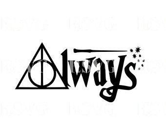 Download Pin on Harry Potter