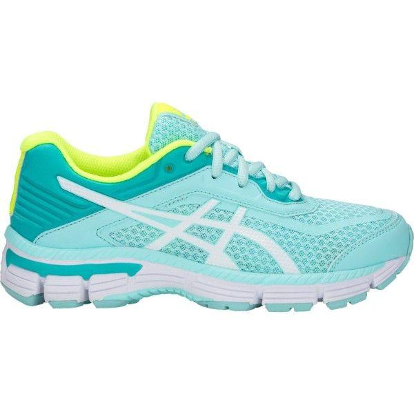 ASICS Patriot 8 Woman Sport shoe Jogging Schuh Turnschuh Damen Sportschuh