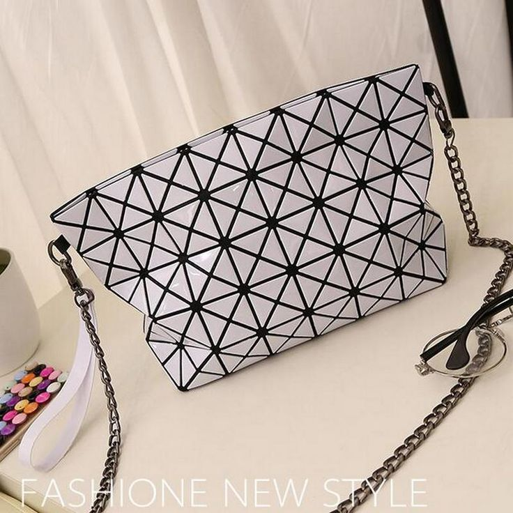 ==> consumer reviewsPromotions Japan Hot Sale Beach Bag New BAO BAO Style Design Crossbody Bags for Women Banquet Clutch Shoulder Bags 6 ColorsPromotions Japan Hot Sale Beach Bag New BAO BAO Style Design Crossbody Bags for Women Banquet Clutch Shoulder Bags 6 Colorsbest recommended for you.Shop the ...Cleck Hot Deals >>> http://id890256374.cloudns.ditchyourip.com/32687539576.html images