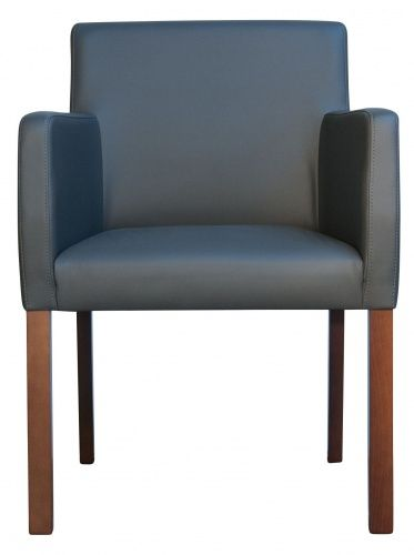 Design your own HARVARD carver dining room chair  choose from our extensive  selection of fabrics and leg finishes to compliment your dining room. Best 25  Carver chairs ideas on Pinterest   Log furniture  Natural