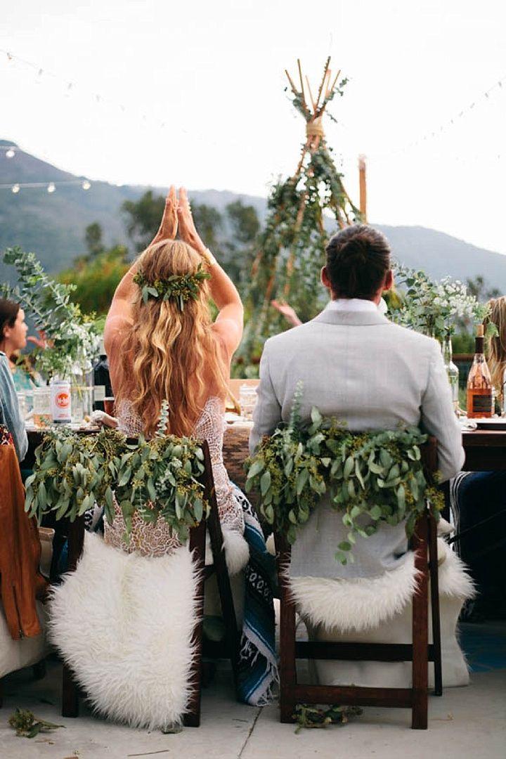 Boho Pins: Top 10 Pins of the Week from Pinterest – Boho Wedding Ideas