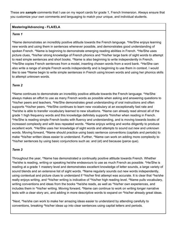 what is a cover letter example putteridge primary school 25537