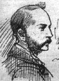 Casebook: Jack the Ripper - Chief Inspector Frederick George Abberline