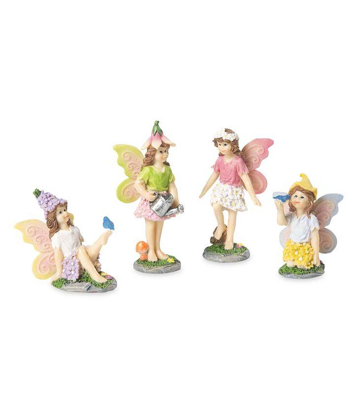553 Best Miniature Fairy Gardening Fairy Cottages Fairy