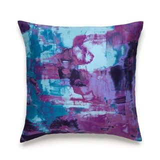 Shop for Amy Sia Midnight Storm Oceans Decorative Pillow. Free Shipping on orders over $45 at Overstock.com - Your Online Home Decor Outlet Store! Get 5% in rewards with Club O!