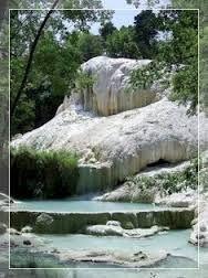 Risultati immagini per bagni di San Filippo