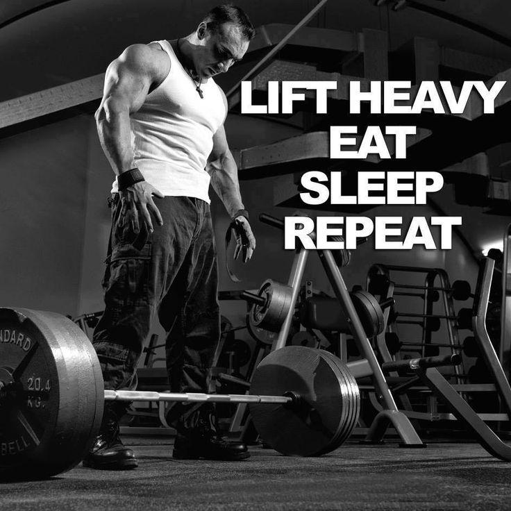 images  inspirational bodybuilding quotes  pinterest popular bodybuilder
