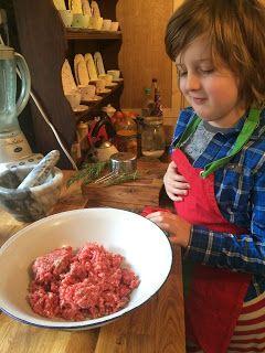 Meatballs, recipes, food