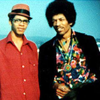 Jimi Hendrix: The Last Interview - Classic Rock