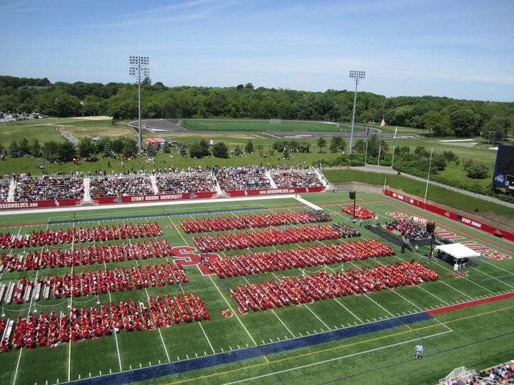 Stony brook university tuition and fees-5281