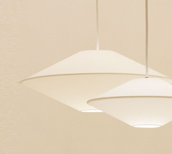 light collection sol graf