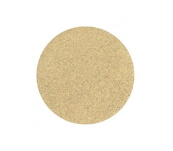 ClioMakeUp-colore-anno-2017-greenery-look-trucchi-prodotti-Neve Cosmetics, Ombretto in cialda Pioggia Acida. Prezzo: 5,80€ In foto sembra dorato, in realtà come dicevo si tratta di un ombretto a base verde con riflessi oro!  Lo stesso vale per gli smokey-eyes: se volete dare un tocco di luce al vostro trucco super intenso osate con un bel verde dorato al centro della palpebra, in un attimo avrete cambiato aspetto al vostro trucco!