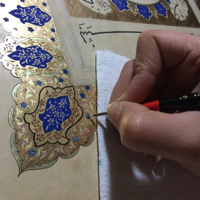 BEAUTIFUL #illumination by artist #DilaraYarcıDiniz https://www.instagram.com/p/ptwblKpQiI/