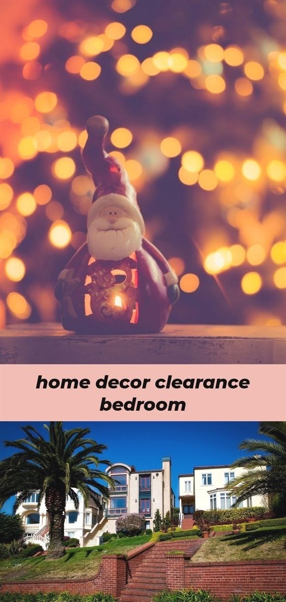 home decor clearance bedroom_157_20181003052026_62 youtube #home