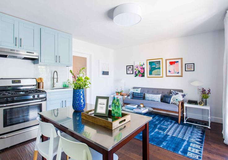 17 Best Images About Living Room Design On Pinterest