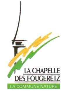 Mairie de La Chapelle Des Fougeretz