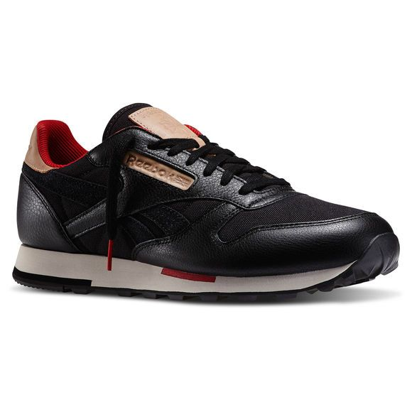 039d259add8 ... Reebok Classic Leather Classic Leather Utility TXT ...
