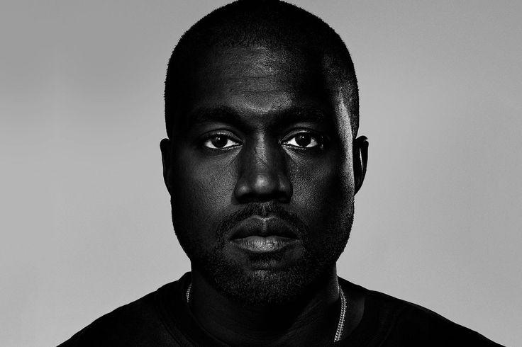 Kanye West Was Placed On An Involuntary Psychiatric Hold By His Personal Physician Kanye West Kim Kanye Kim Kardashian Kanye