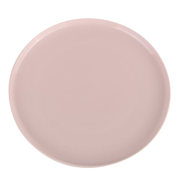 Ethos - Emerson Serving Plate - Nude
