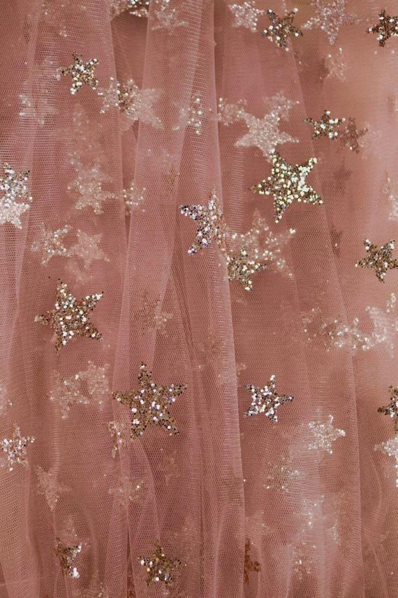 1c2a94759 Stars in her eyes skirt in 2019 | Dresses | Glitter fashion, Star ...