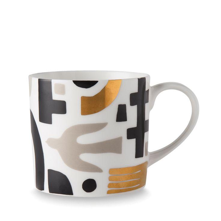 Citta Design Madu coffee cup