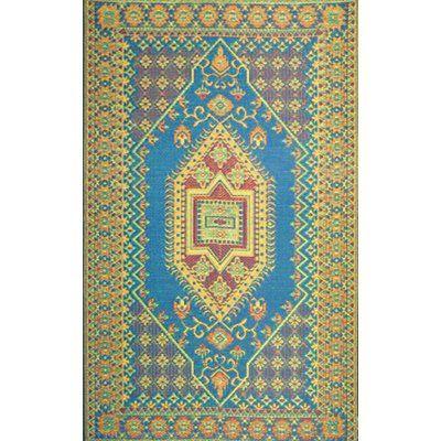40 best Indoor Outdoor Carpet images on Pinterest   Carpets, Area ...