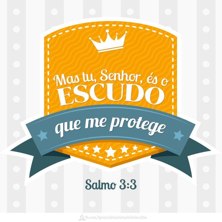 #biblia #versiculos #rpsp