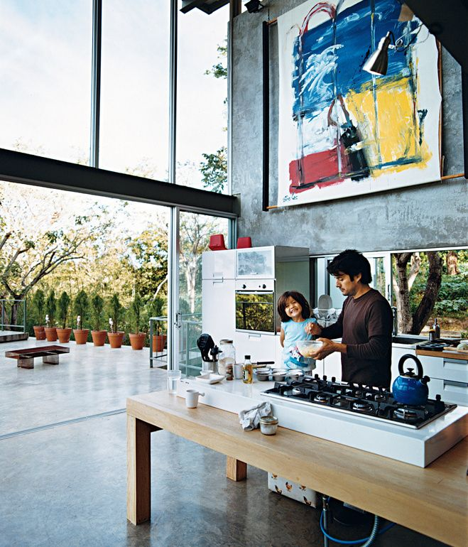 135 Best Images About Architecture News 2014 On Pinterest