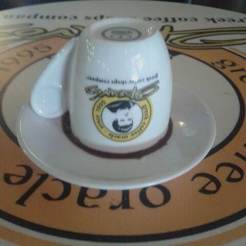 Ο ελληνικός καφές συμβάλλει στη μακροζωία και στην καλή υγεία, σύμφωνα με ελληνική μελέτη που έγινε στην Ικαρία, εστιάζοντας στα μυστικά της καλής ζωής των κατοίκω�
