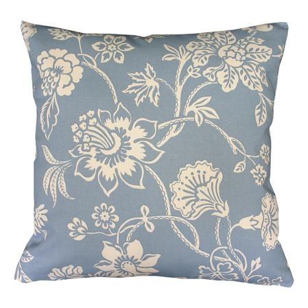 BIGGIE BEST Heloise Cushion
