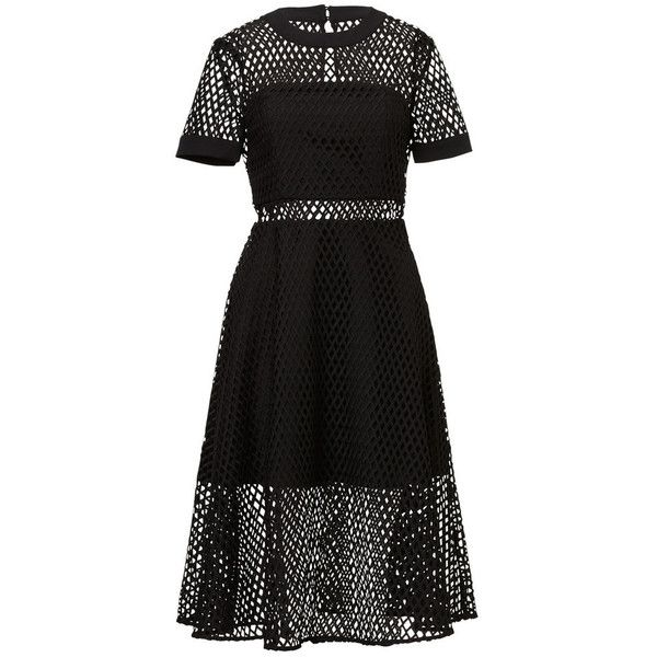 Aria Tee Dress ❤ liked on Polyvore featuring dresses, t shirt midi dress, t shirt dress, midi dress, mid calf dresses and tee dress