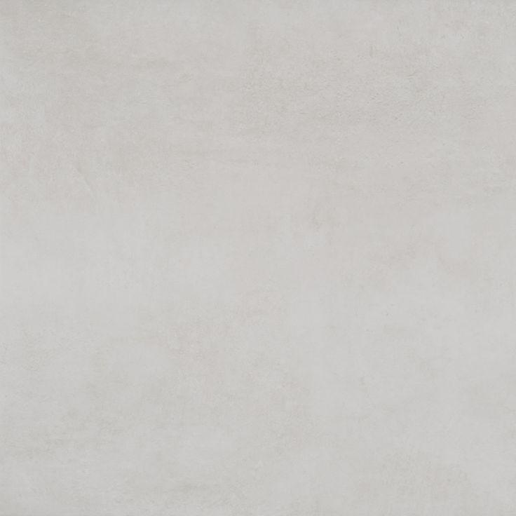 MUNARI CONCRETO  BLANCO 900 x 900