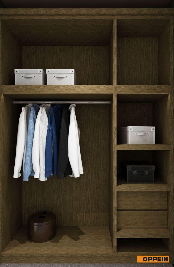 Wardrobes Oppein Supplied For Sheraton Hotel In Cebu Philippines Kitchen Wardrobe Design Wardrobe Furniture Kitchen Wardrobe [ 1128 x 736 Pixel ]