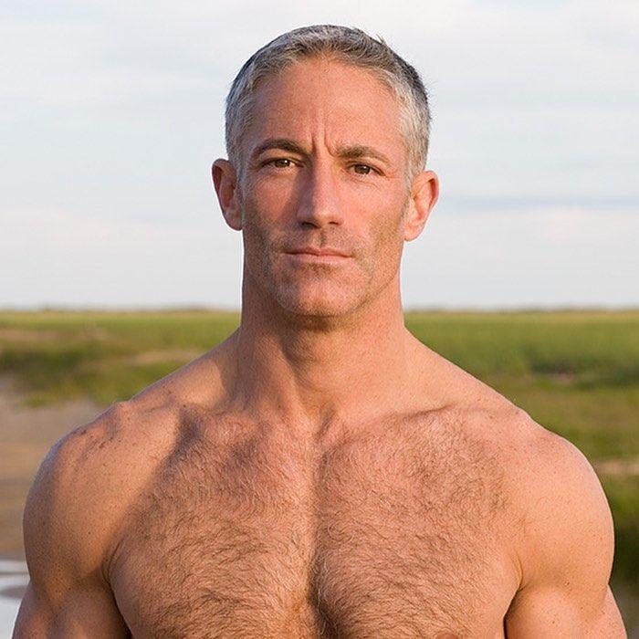 Pin on Stephen Ritts / Handsome Man /aka Dr. Stephen