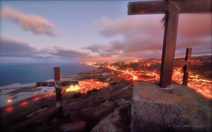 https://flic.kr/p/qccVS4   Costa norte de Gran Canaria