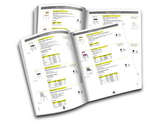 easycatalog, easycatalogue, easy catalog, easy catalogue, édition, catalogue