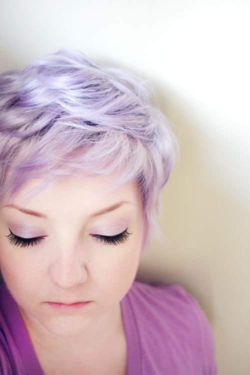 69 best Hair color ideas images on Pinterest | Hairstyles, Hair ...