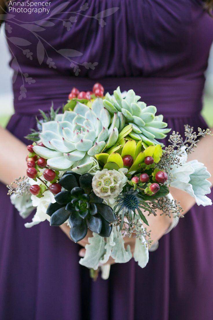 17 best images about wedding flowers atlanta savannah sea island saint simons island. Black Bedroom Furniture Sets. Home Design Ideas