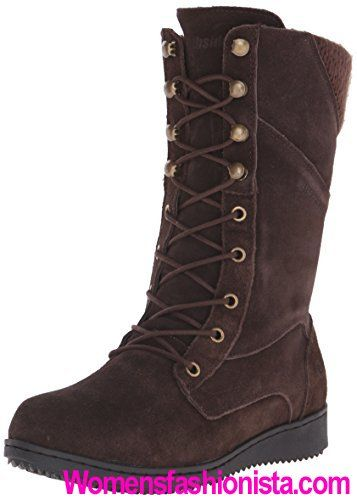 Fashion Boots, Cowboy Boot, Womens Fashion, Amazon, Products, Mid Calf  Boots, Snow Boots, Calves, Dark Brown