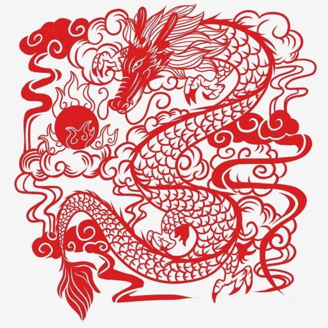 Pin On Dragon Tat S