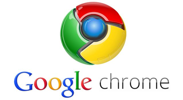 ChromeOS Stable version updated to include Chrome Remote Desktop support. Google has just begun pushing an up date to the ChromeOS Stable channel, which brings with it a number of new features, but headlining them is the ability to now take remote control of a Chromebook. [READ MORE HERE]